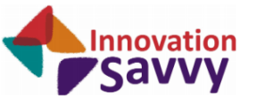 innovationsavvy
